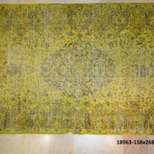 18963-158x268-4,23m2 L