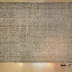 19094-167x273-4,55m2 L