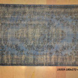 19359-180x2272-4,89m2 L