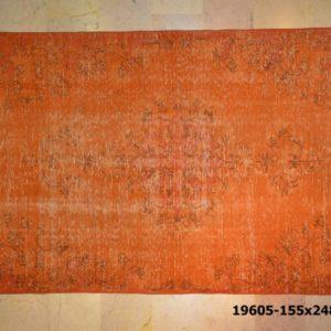19605-155x248-3,84m2 L